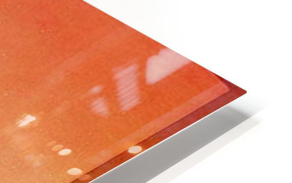 PawelKuczynski40 HD Sublimation Metal print