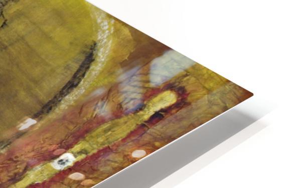 Fantasia 2 Impression de sublimation métal HD