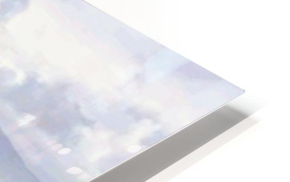 k4848~2 HD Sublimation Metal print