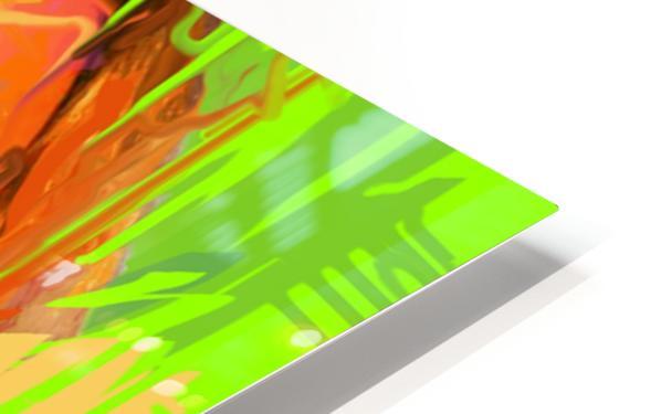 beyonce HD Sublimation Metal print