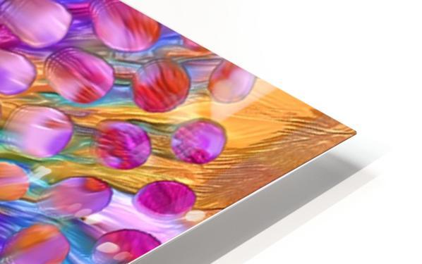 65 HD Sublimation Metal print
