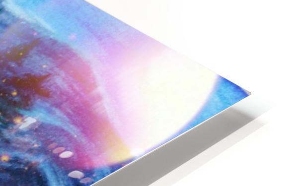 73104732_966944880325886_6892921377590870016_o HD Sublimation Metal print