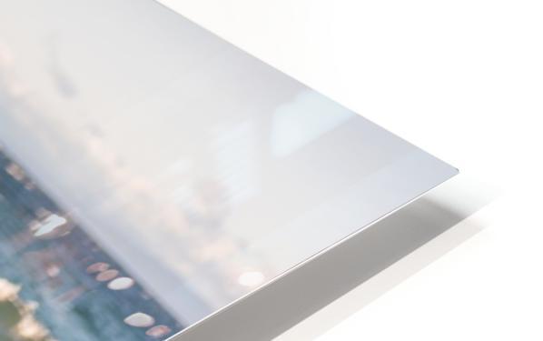 AnchorTable_DSC_7653 HD Sublimation Metal print