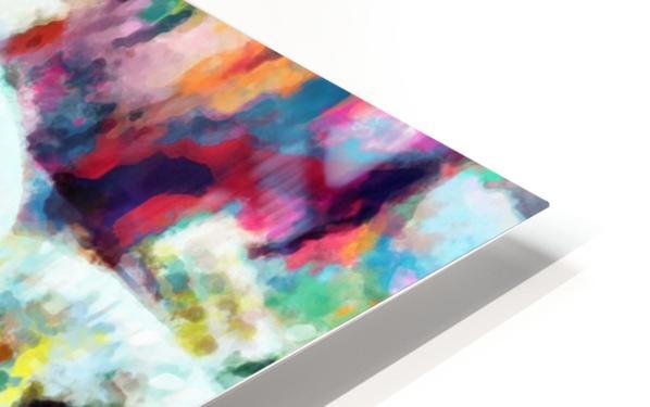 images   2019 11 12T202430.249_dap HD Sublimation Metal print