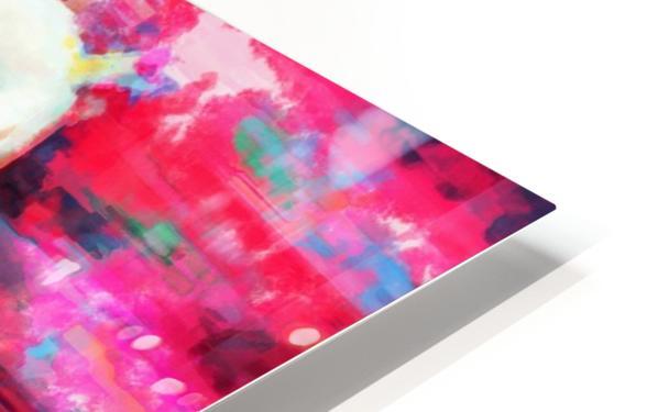 images   2019 11 12T202430.330_dap HD Sublimation Metal print