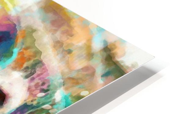 images   2019 11 12T202430.208_dap HD Sublimation Metal print