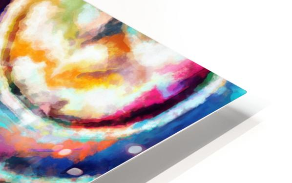 images (89)_dap HD Sublimation Metal print