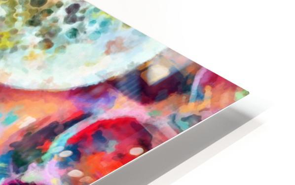 images   2019 11 12T202430.304_dap HD Sublimation Metal print