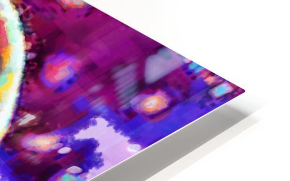 images   2019 11 12T202430.209_dap HD Sublimation Metal print