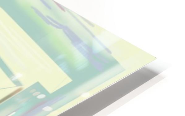61 4 19drawa5sand3.btif2 HD Sublimation Metal print