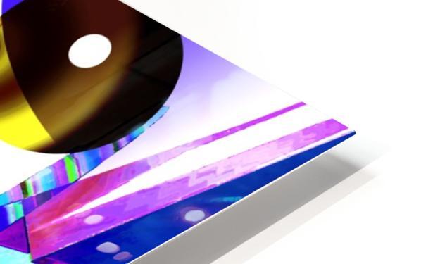 seek 2002012325 HD Sublimation Metal print