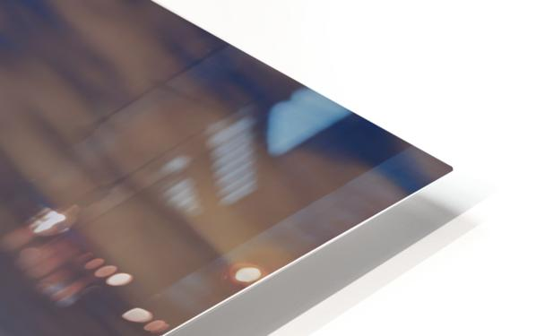 _TEL0646 HDR 1 2 HD Sublimation Metal print