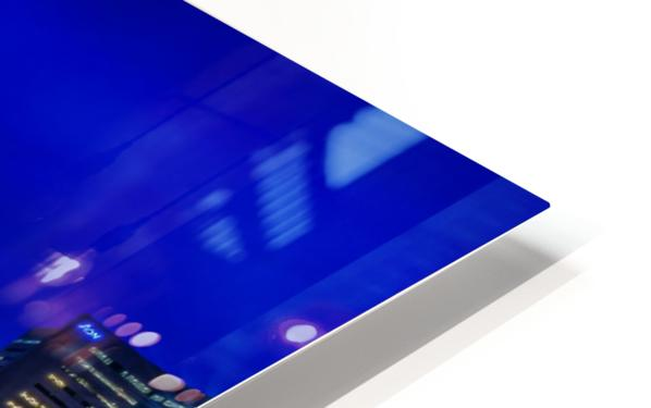 _TEL5194 HDR 1 2 HD Sublimation Metal print