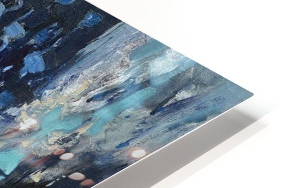 ALXF0011_1 HD Sublimation Metal print