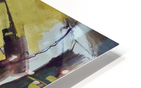 ALXF0013_1 HD Sublimation Metal print
