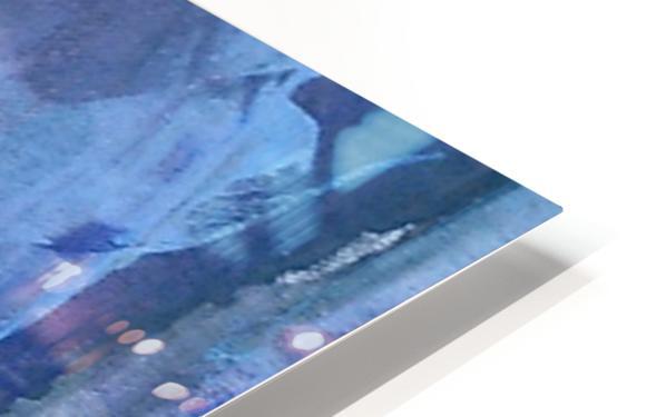 KIMG4124 HD Sublimation Metal print