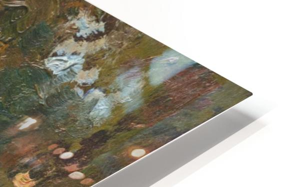 Unnamed_20x30_2010 HD Sublimation Metal print