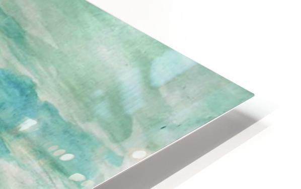 Landscape_DKS3 HD Sublimation Metal print