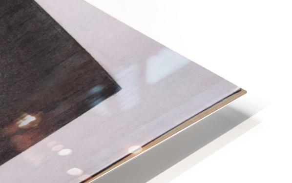 Falcon_DKS HD Sublimation Metal print