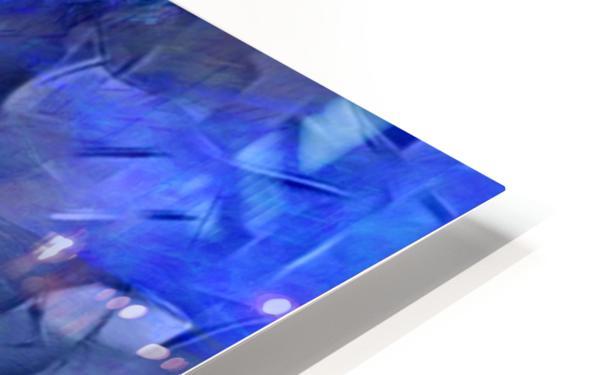 0653D292 D8E5 4E62 9DFC E97182C71A22 HD Sublimation Metal print