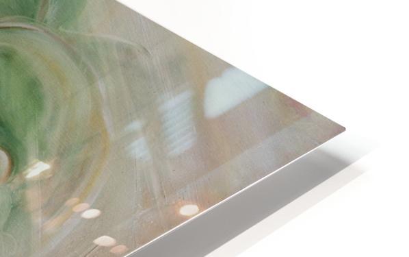 Grapes 14 HD Sublimation Metal print