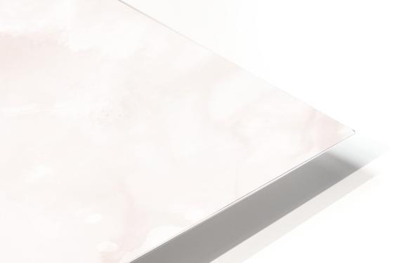 Foshan Skyline HD Sublimation Metal print