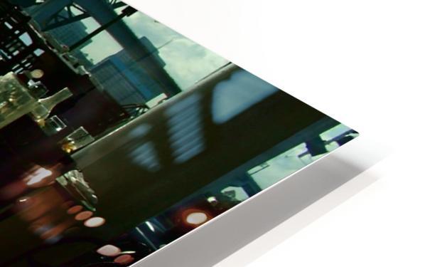 DSCF0858 HD Sublimation Metal print