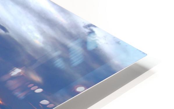 P8110112 HD Sublimation Metal print