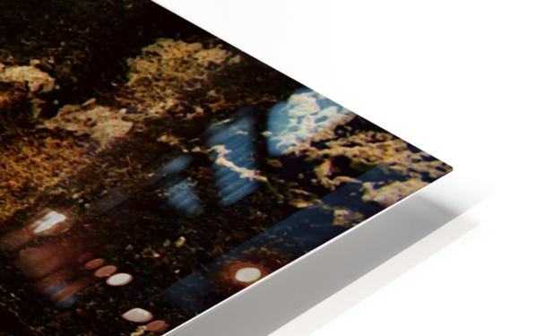 Picture165 HD Sublimation Metal print