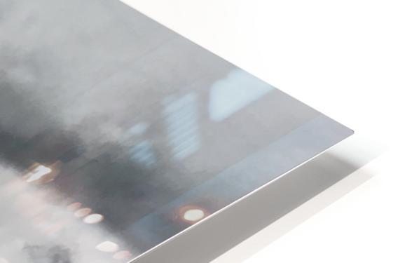 5CE0E54E 4A2D 4175 8B93 E1A22342E567 HD Sublimation Metal print