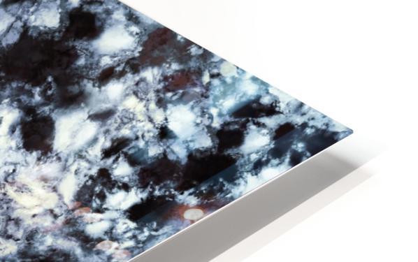 Impact HD Sublimation Metal print
