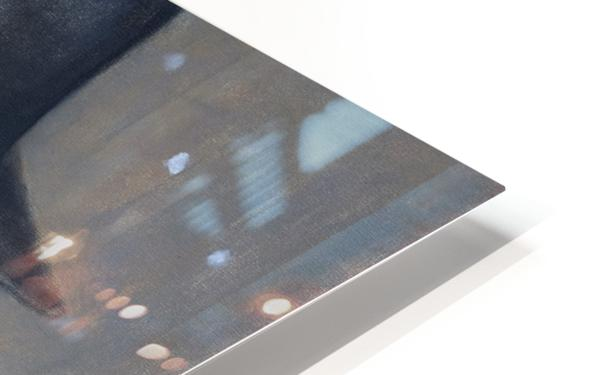 Vestige HD Sublimation Metal print