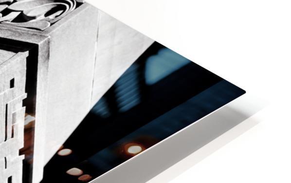 Lilys Promise HD Sublimation Metal print