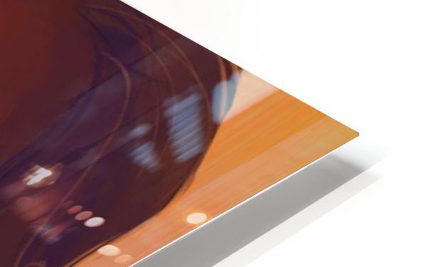 PicsArt_06 30 07.05.08 HD Sublimation Metal print