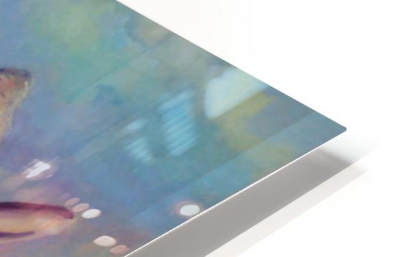 PicsArt_06 30 07.15.56 HD Sublimation Metal print