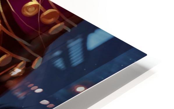 PicsArt_06 30 07.08.29 HD Sublimation Metal print