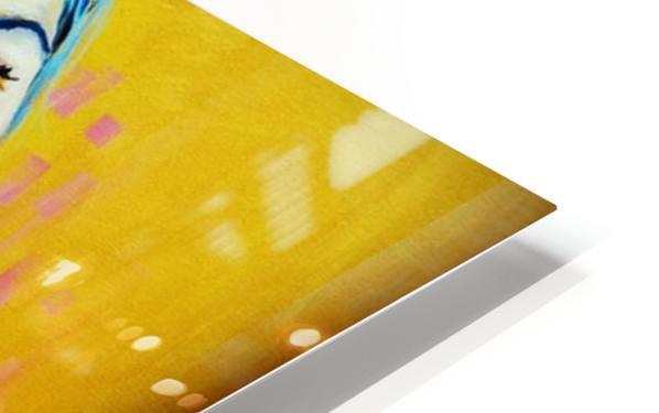 PicsArt_06 30 07.11.04 HD Sublimation Metal print
