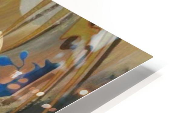 PicsArt_06 30 07.18.24 HD Sublimation Metal print