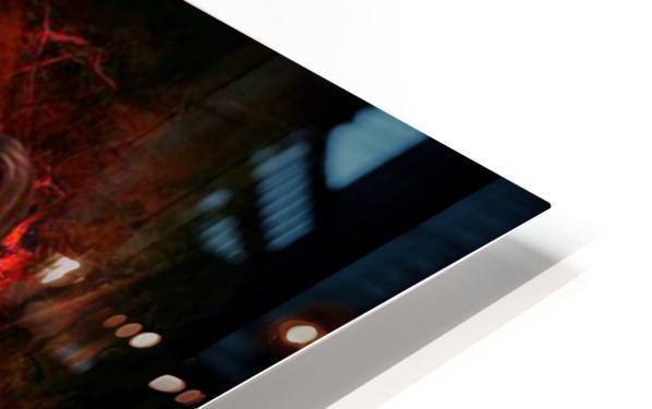 PicsArt_06 30 07.46.57 HD Sublimation Metal print