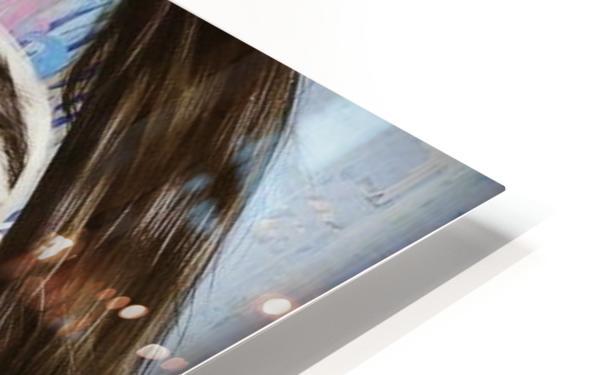 PicsArt_06 30 08.06.24 HD Sublimation Metal print