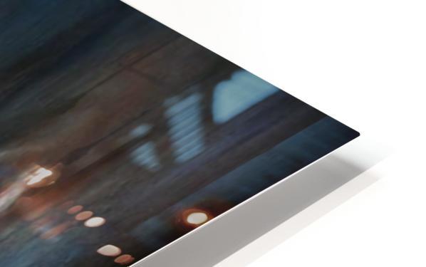 PicsArt_06 30 07.58.34 HD Sublimation Metal print