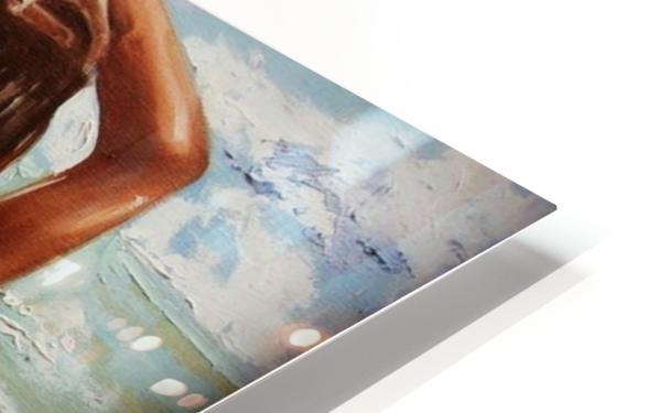 PicsArt_06 30 08.02.10 HD Sublimation Metal print