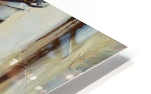 PicsArt_06 30 09.09.11 HD Sublimation Metal print