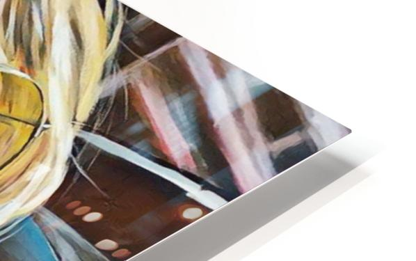 PicsArt_06 30 09.09.55 HD Sublimation Metal print