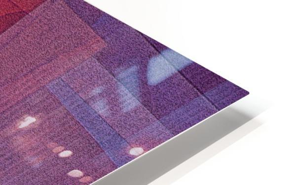 ABSTRACTART04_1594078903.3337 HD Sublimation Metal print
