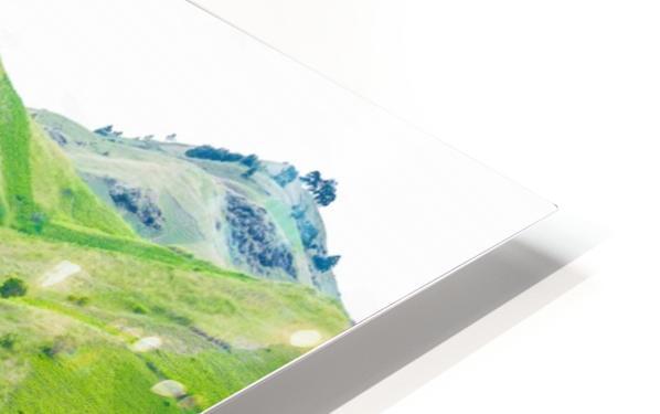 JGS_3945 HD Sublimation Metal print