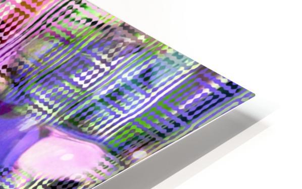 8F1F3540 838A 46E6 A0FB 2DE7E38D84A8 HD Sublimation Metal print
