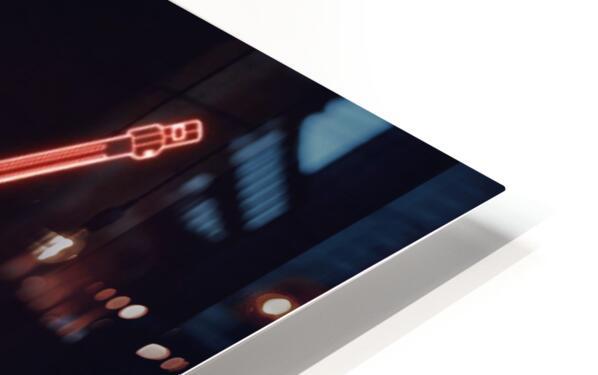 AWP CSGO WEAPON HD Sublimation Metal print