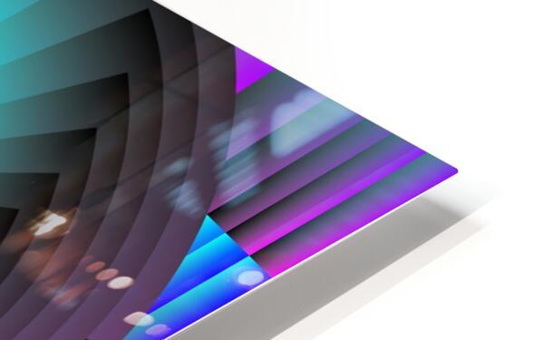 A.P.Polo - Murex HD Sublimation Metal print