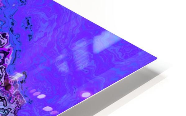 image3A814_Glitch6 HD Sublimation Metal print